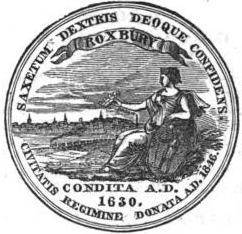 Roxbury_Mass_City_Seal