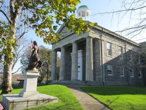 1024px-Barnstable_County_Courthouse,_Barnstable_MA