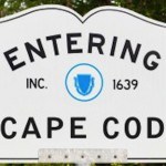 Cape-Cod-entering-sign