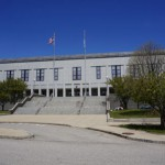 Newburyport District Court