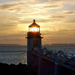 lighthouse-213545_640