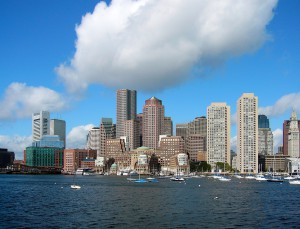 Boston_downtown_skyline