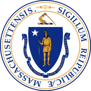 Seal_of_Massachusetts