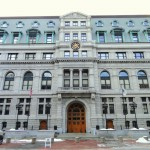 John_Adams_Courthouse_-_Suffolk_County_Courthouse_-_Boston,_MA_-_DSC04718